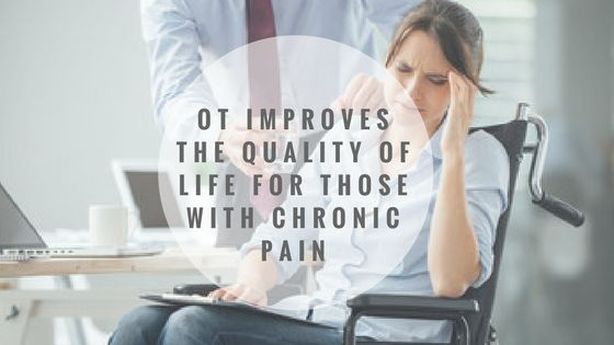Pin by Solutions For Living Occupational Therapy on Occupational