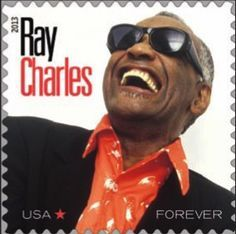 famous people on postage stamps - Google Search