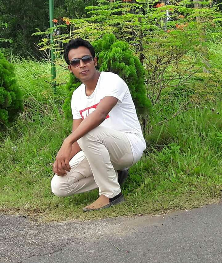 Pin by Sopnil Dipu on Dipu