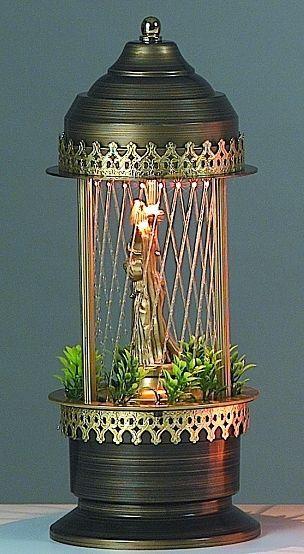 Vintage Rain Lamp Venus Mineral Oil Light Motion Work Rain Lamp Oil Light Oil Lamps