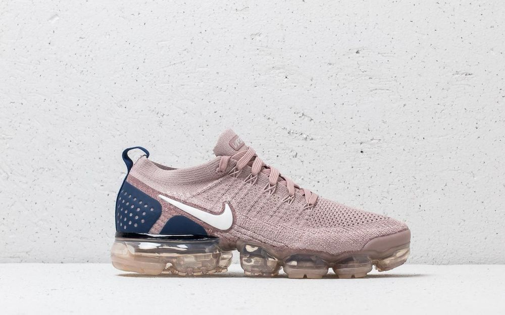 9d4fdcbae482d NIKE AIR VAPORMAX FLYKNIT 2