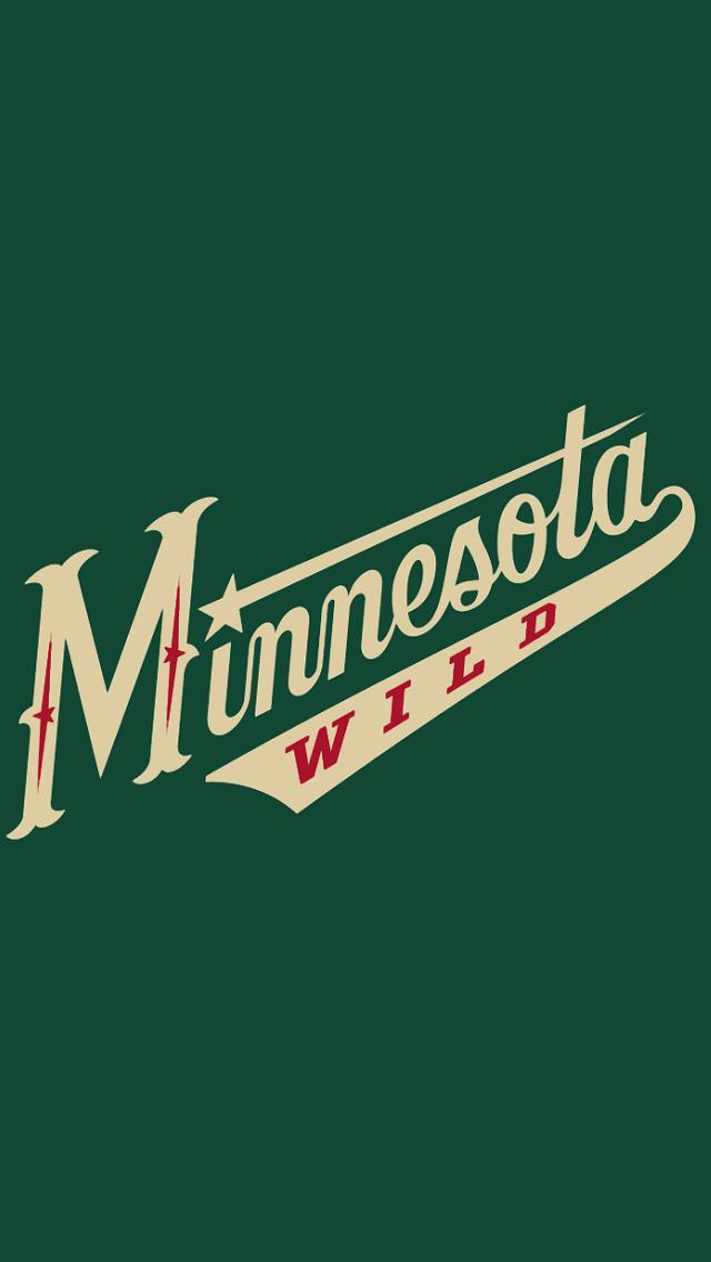 Minnesota Wild 2009 Minnesota wild hockey, Wild hockey