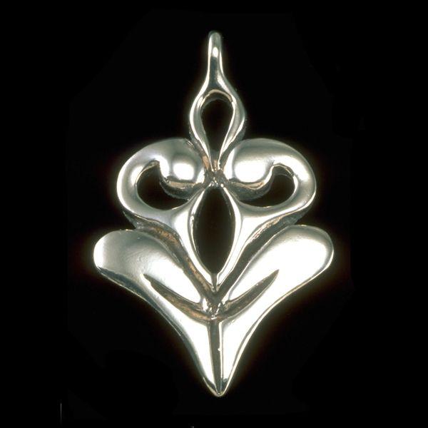 Sheela Na Gig- www.krobinsdesigns.com