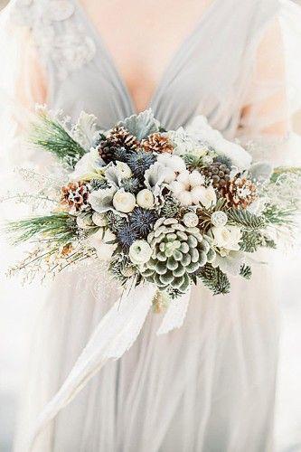 Bouquet Da Sposa Invernali.29 Bouquet Da Sposa Invernali Bouquet Fioriti Invernali Fiori