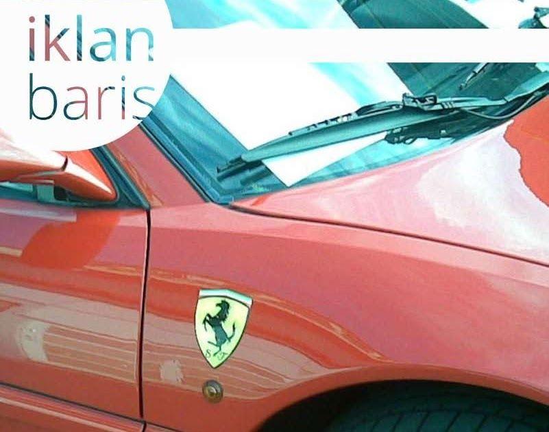 31 Gambar Mobil Hartop Kartun No 428 Jumat 26 Juni 2015 Tahun 2 Iklan Baris Iklan Baris Download Mobil Temen Ane Klontang Kaskus Do Mobil Kartun Offroad