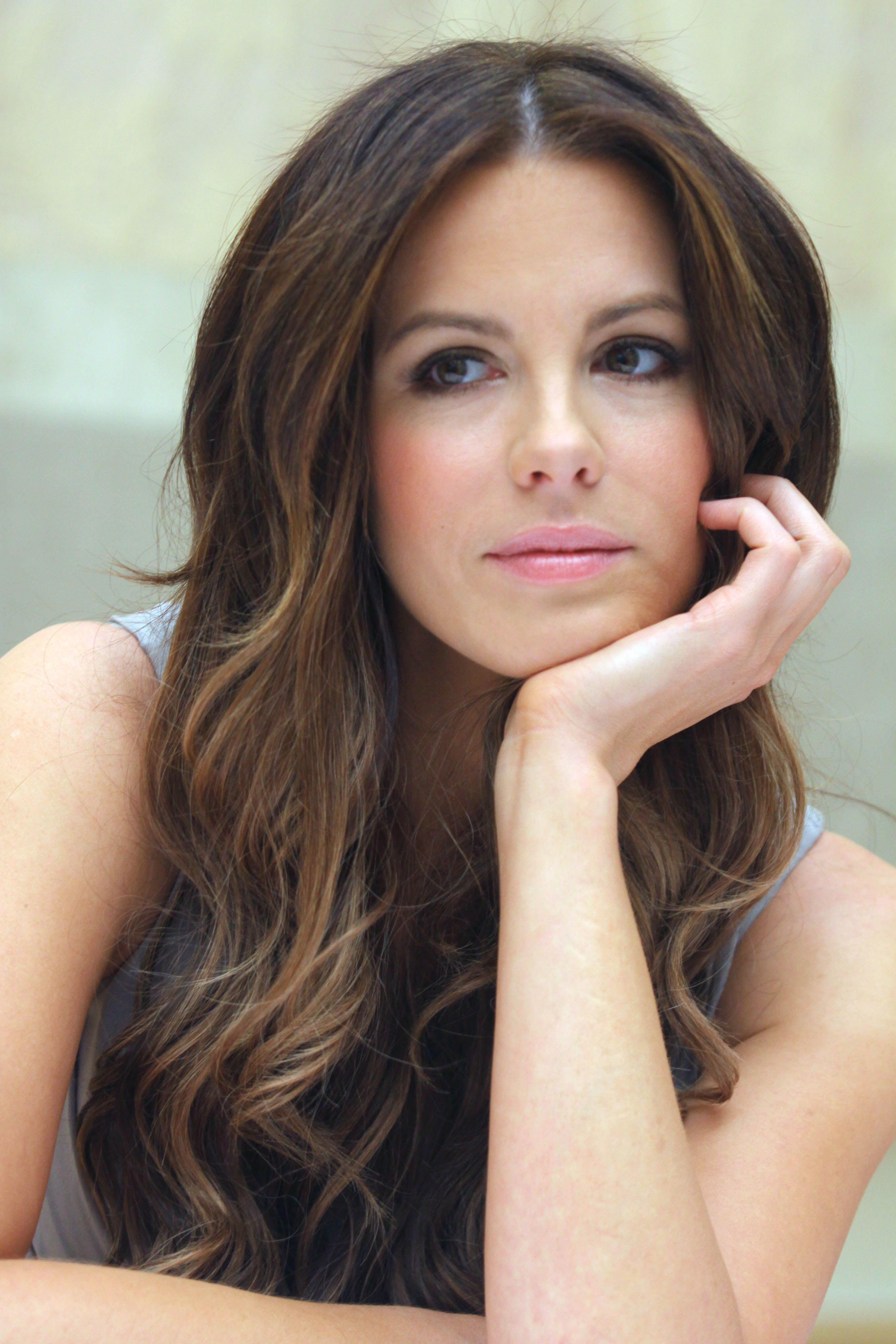 kate beckinsale | my style | pinterest | kate beckinsale and hd picture