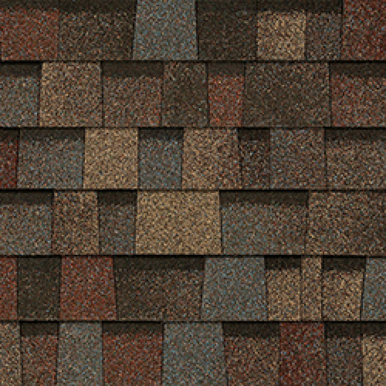 Best Choosing The Right Shingle Color For Your Roof Shingle 400 x 300