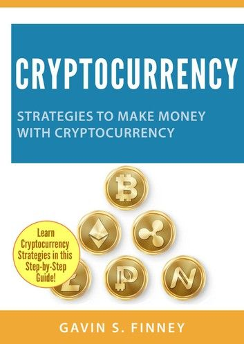 Easy way to make money trading crypto