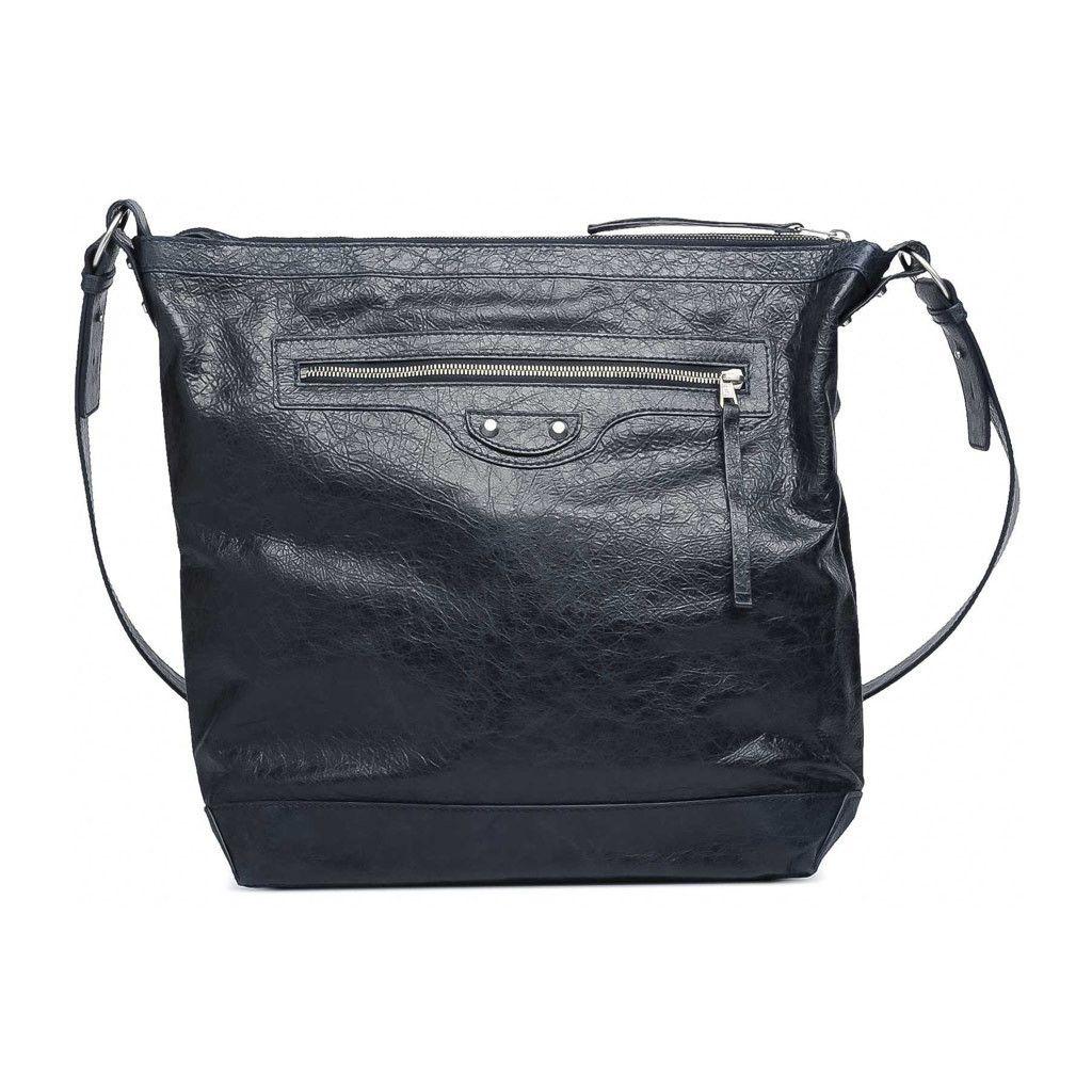 Bag · Balenciaga Classic ...