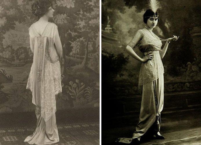 2-fashion-1910