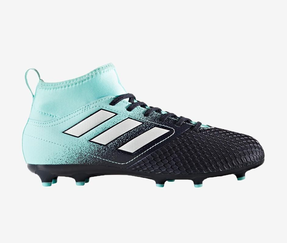 adidas Ace 17.3 Firm Ground Jr