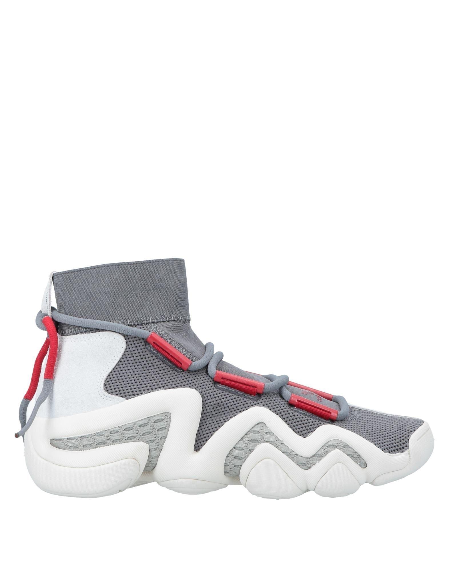 reputable site f1510 8207d ADIDAS ORIGINALS SNEAKERS.  adidasoriginals  shoes