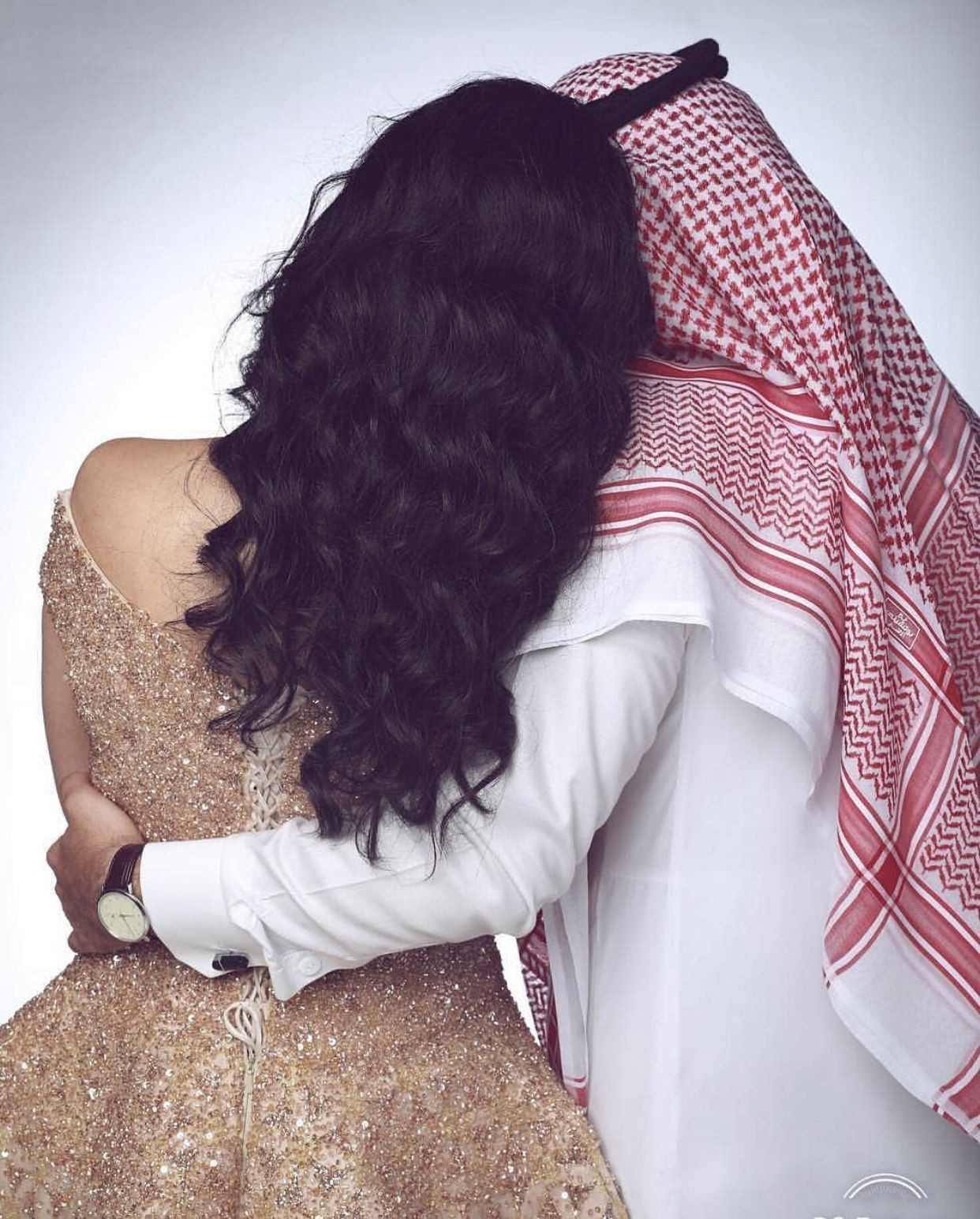 Pin By Lidasatad111 On Couple Pictures Muslimah Wedding Cute Muslim Couples Muslim Couples