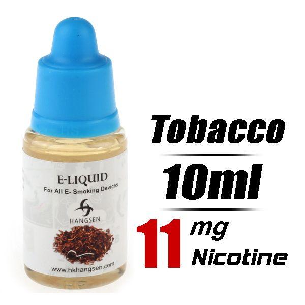 E cigarette UK compare