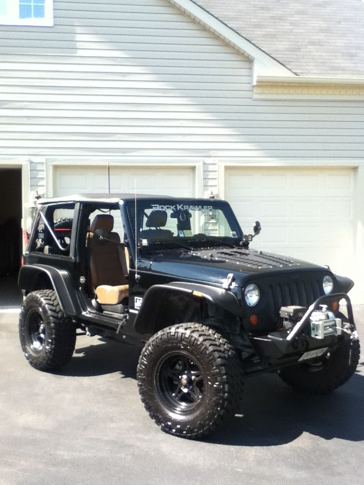 Jeeps For Sale Facebook Jeep Cars Jeep Jeep Truck