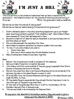 Store Thelocoteacher Teacherspayteachers Com Social Studies Worksheets Teaching Government Social Studies Elementary