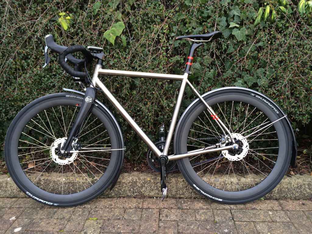 Types Of Bikes Bicycle Bicycle Maintenance Bike