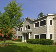 Greystone At Green Island Oaks Columbus Ga Wellness Design Oaks Apartment Communities