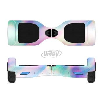 hoverboard colors - Google Search   hoverboards