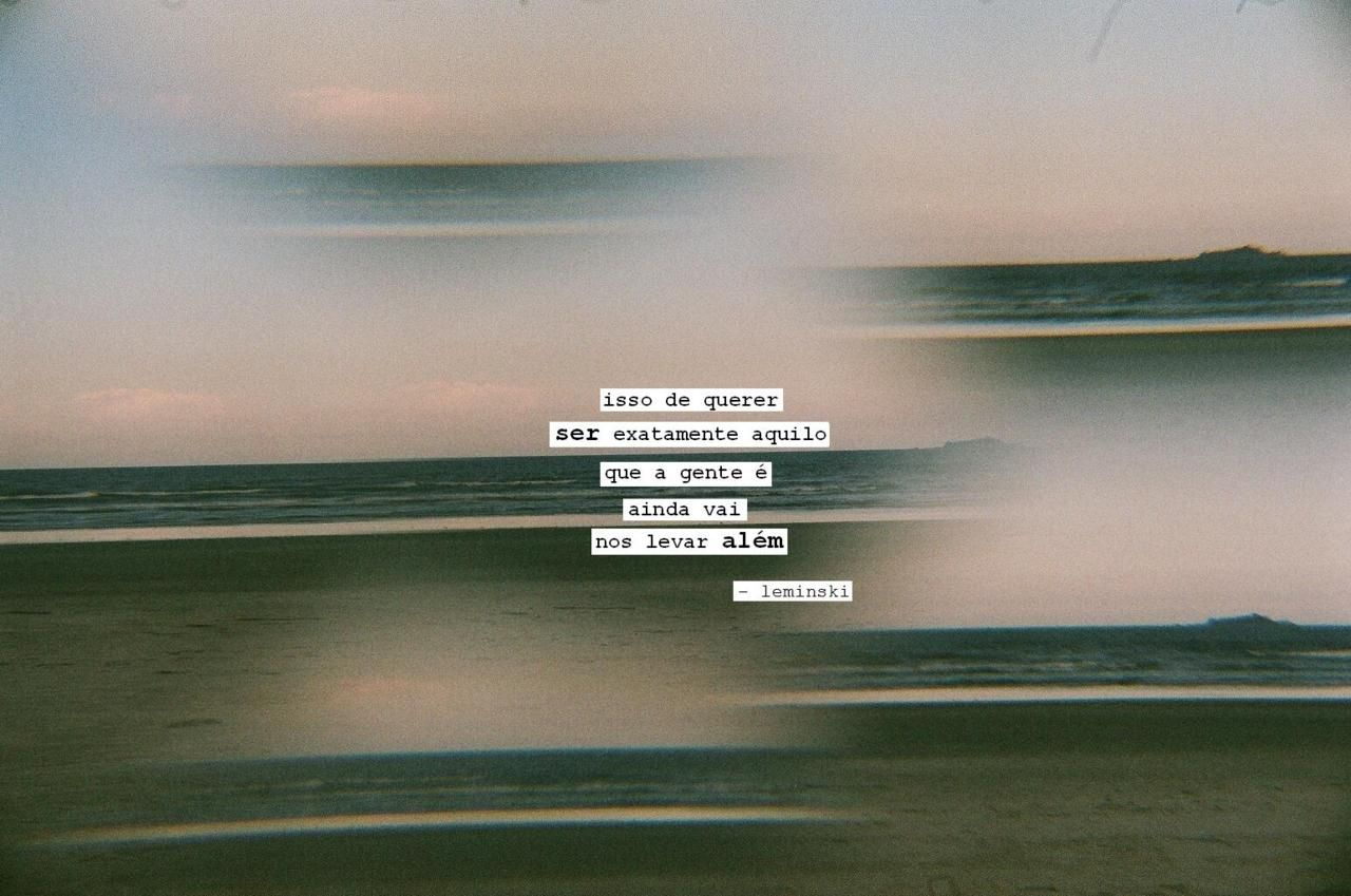 Por Mariana Caldas (poeme-se)