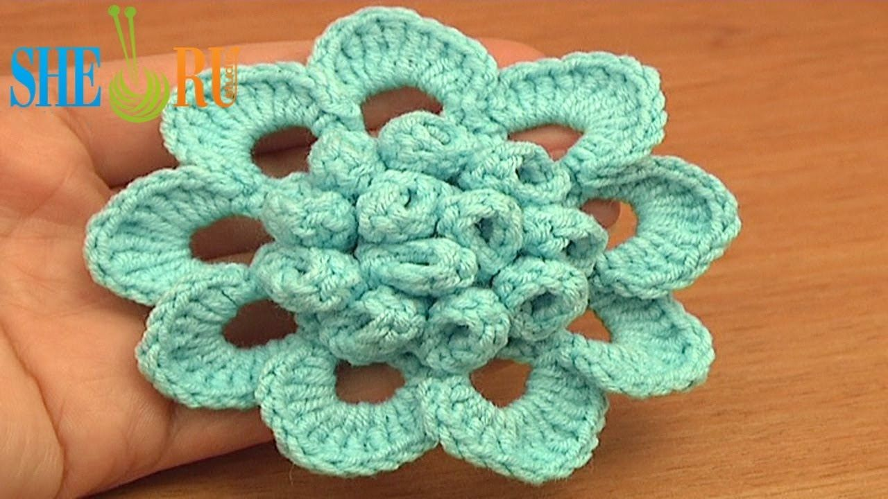 Beautiful crochet flower patterns tutorial 76 free crochet flower beautiful crochet flower patterns tutorial 76 free crochet flower tutorials izmirmasajfo Image collections