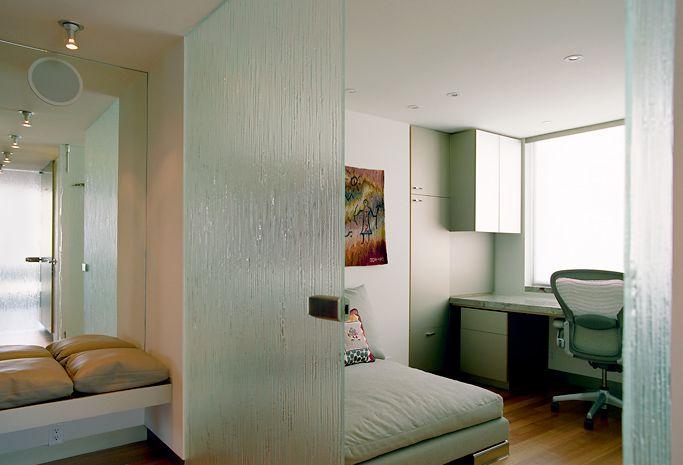 Modern condominium interior design google search also small spaces rh pinterest