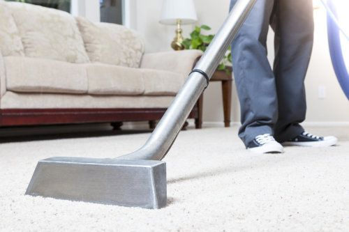 Which One Is Best Dry Carpet Cleaning Or Carpet Steam Cleaning How To Clean Carpet Deep Carpet Cleaning Carpet Cleaning Recipes
