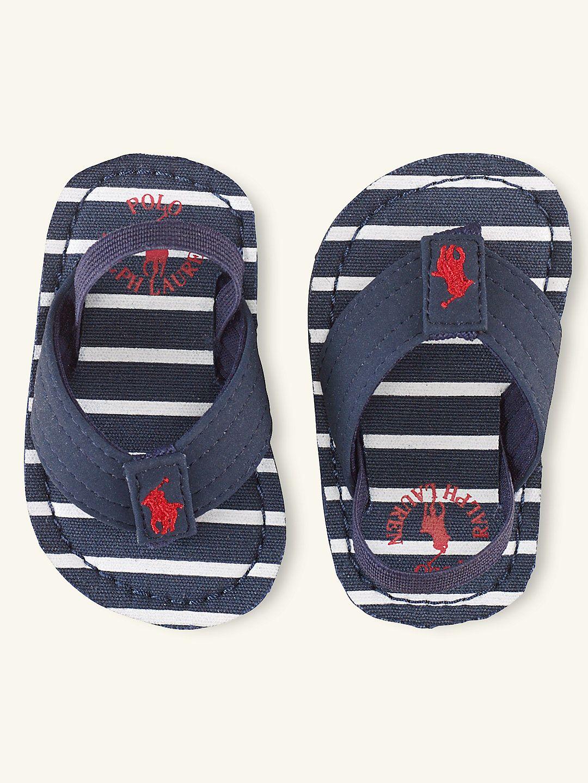 Newborn boy clothes, Baby boy shoes