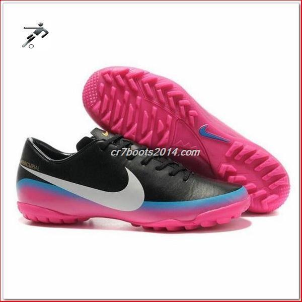 Jabong Football Shoes Nike Mercurial