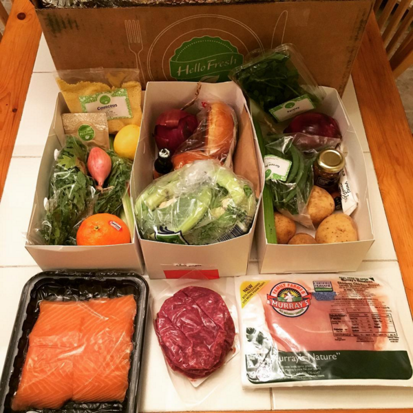 21 delectable subscription boxes foodies will totally love foodies 21 delectable subscription boxes foodies will totally love forumfinder Choice Image