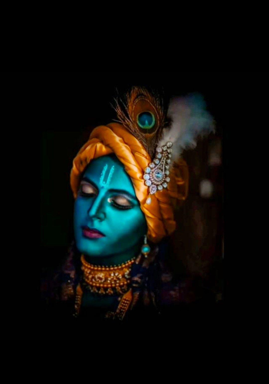 pin by aditya shirsath on shiva in 2020 lord krishna hd wallpaper krishna avatar radha krishna art pinterest