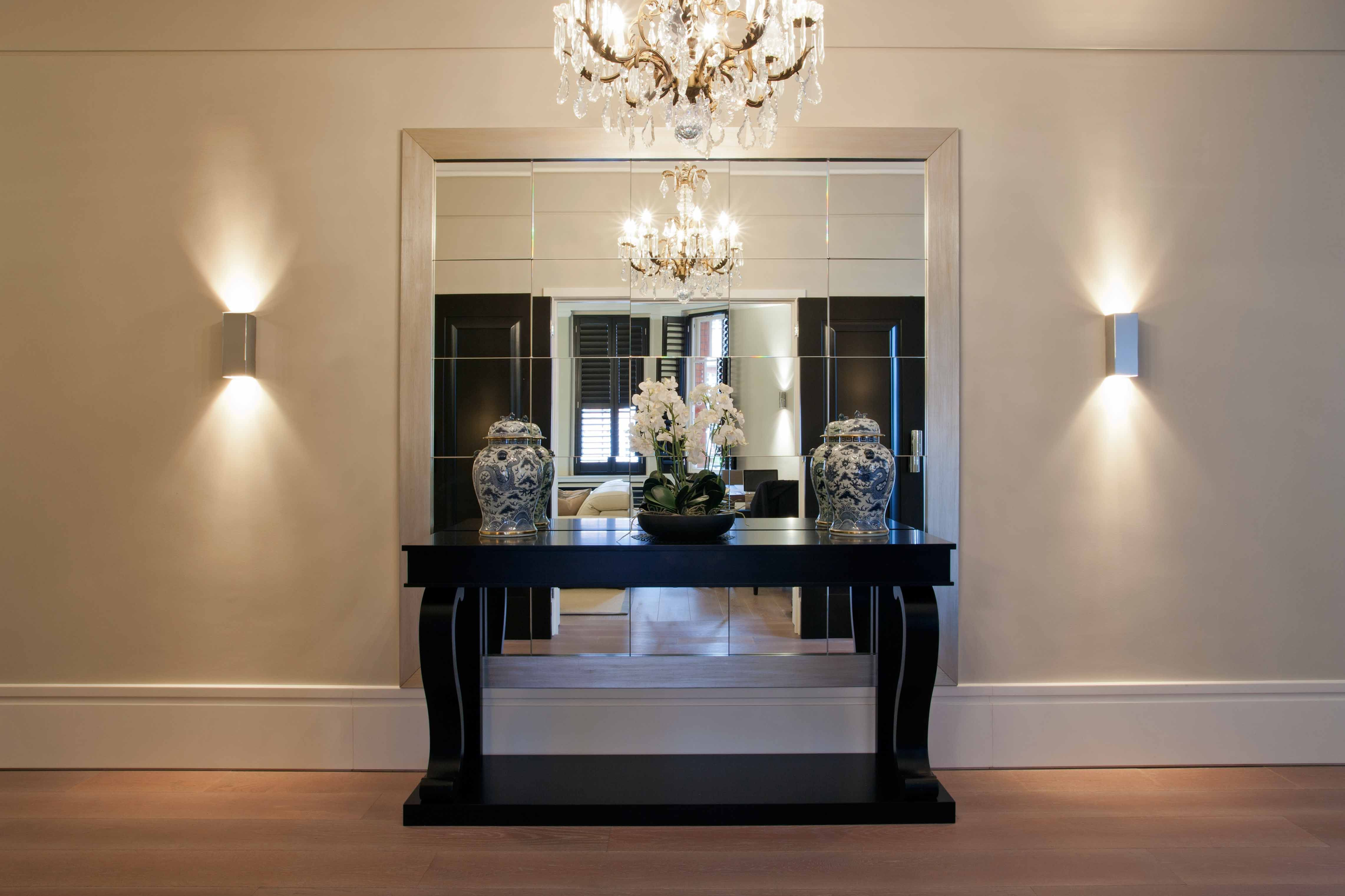 Genial The Studio Harrods   Holland Park Luxury Apartment