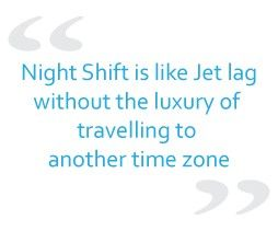 Home Brainwave Entrainment One Of A Kind Nurse Quotes Night Shift Night Shift Humor