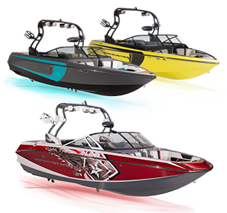 34+ Correct craft boats for sale ideas