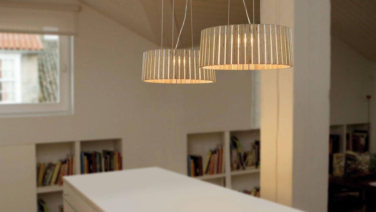 Shio Pendant Lamp Sh04 1 Arturo Álvarez Lamps