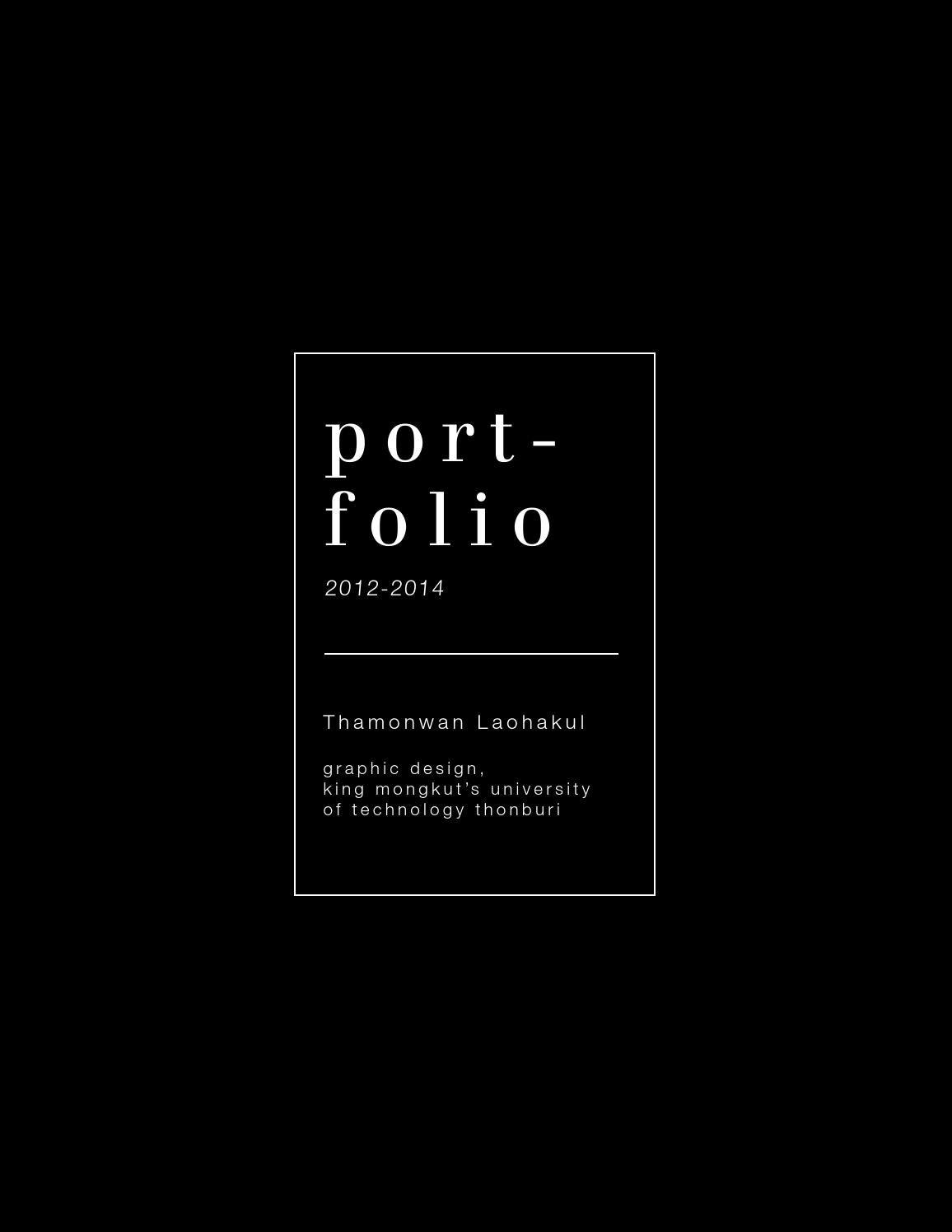 portfolio d architettura iuav typography circles and texts mai s portfolio