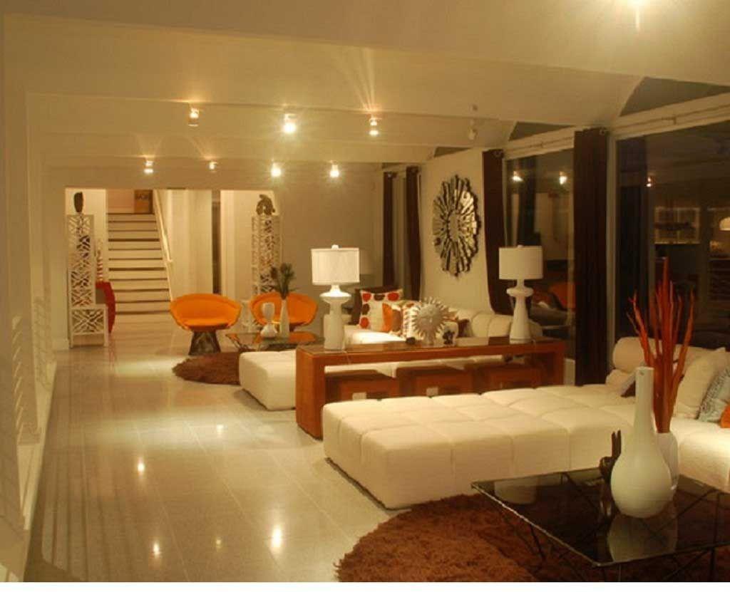 Luxury Basement Bedroom Lighting Style Ideas Design ...