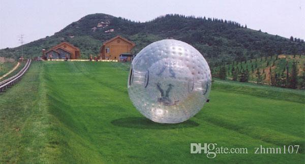 Wholesale Cheap Zorb Ball Online Brand Find Best Zorb Ball