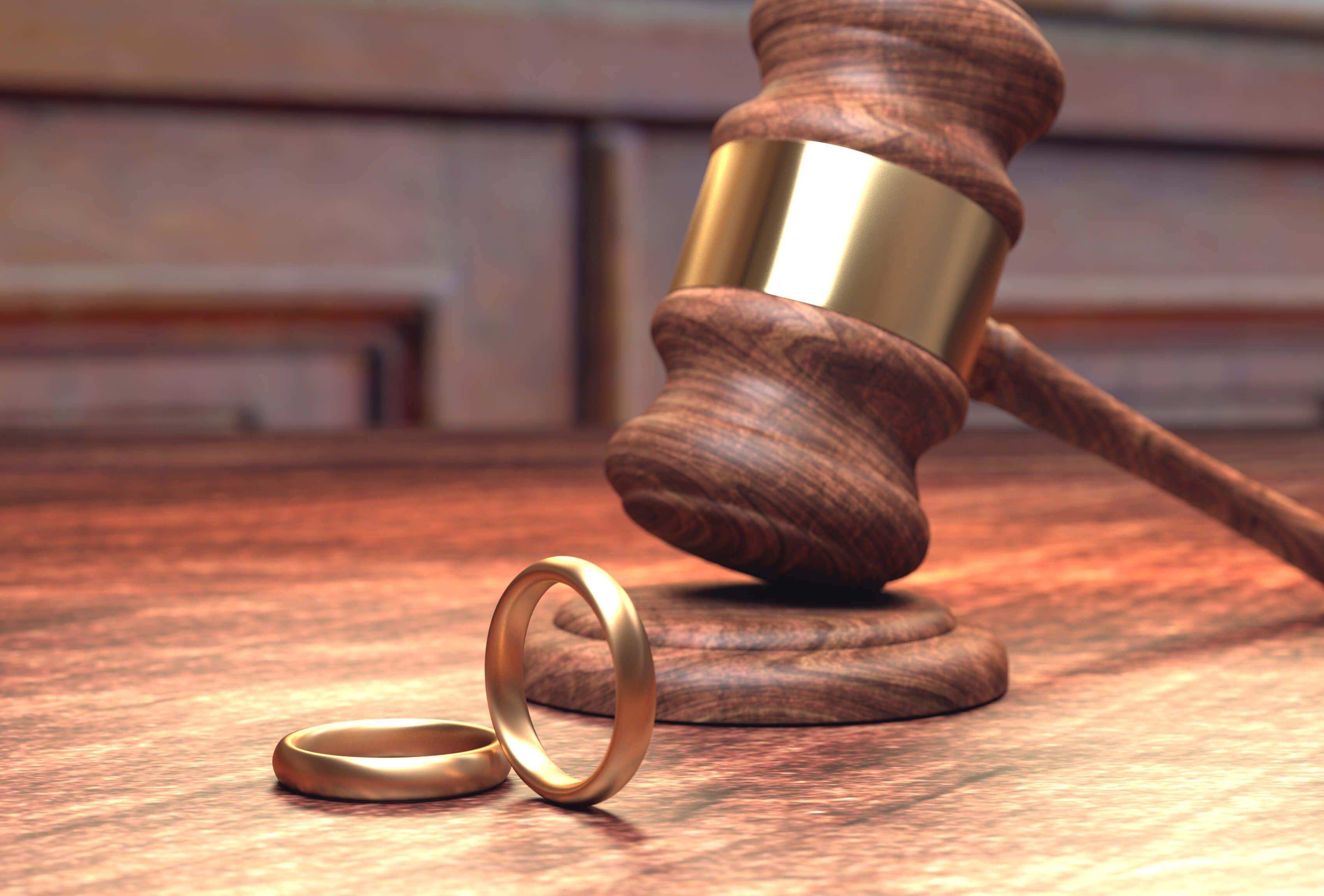 Risultati immagini per divorcio de mutuo acuerdo