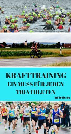 Pin auf Laufsport Triathlon