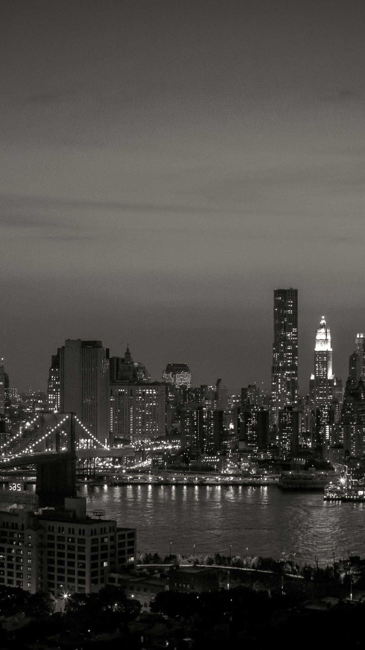 New York City Black And White Wallpaper Iphone Wallpapers Hd Black And White Wallpaper Iphone White Wallpaper For Iphone New York Iphone Wallpaper