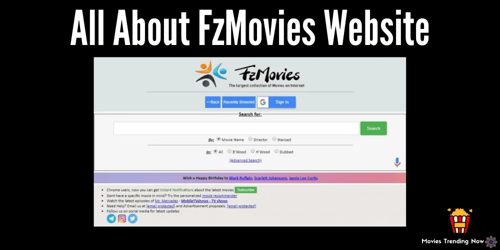 Fzmovies Website 2020 In 2020 Latest Bollywood Movies Latest Hollywood Movies Movies