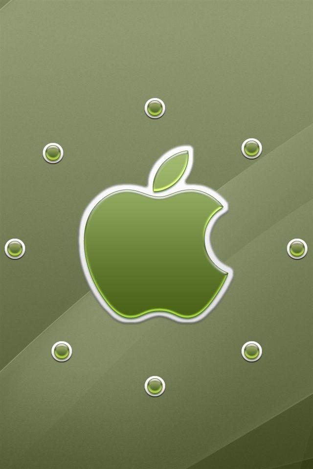 Apple Green Wallpaper - Bing images