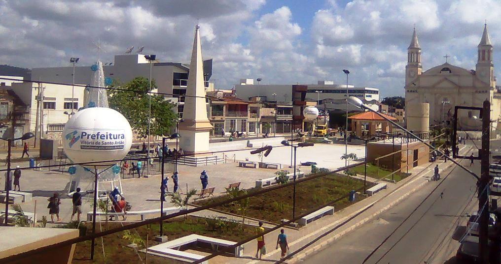 Vitória de Santo Antão Pernambuco fonte: i.pinimg.com