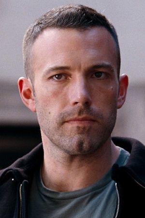 Ben Affleck Ben Affleck Ben Affleck Batman Haircuts For Men