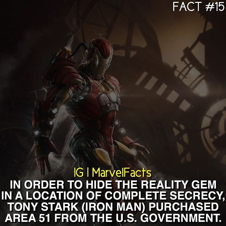 Marvel Facts Marvel facts, Superhero facts, Marvel comic
