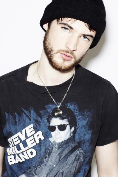 tom sturridge far from the madding crowd