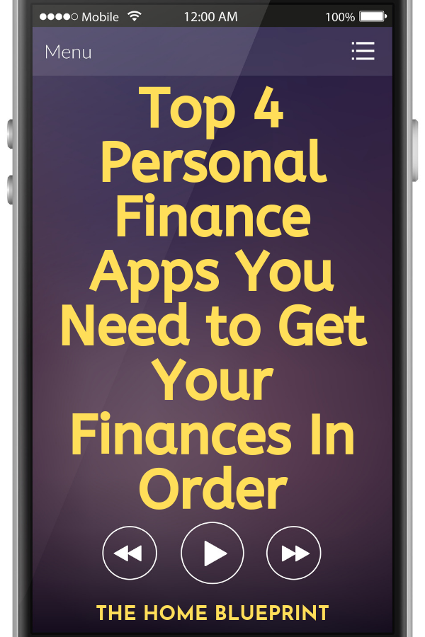 Let's fast track our journey to financial freedom by using