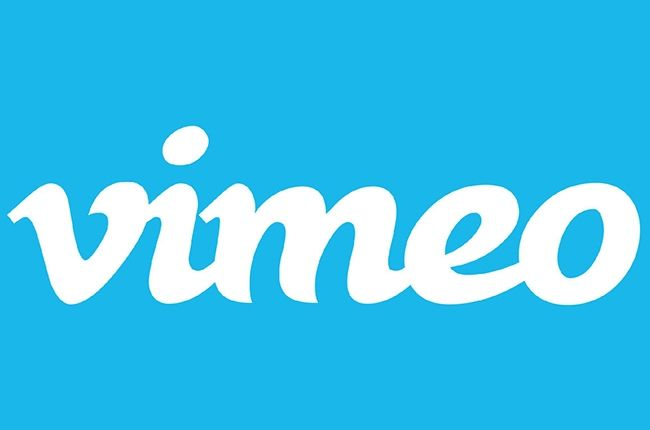 #The Ultimate Guide to #Vimeo New Creator Tools