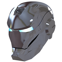 Iron Man Icons By Aha Soft Iron Man Man Icon Iconic Movies